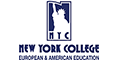 New York College