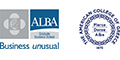 ALBA Graduate Business School, The American College of Greece