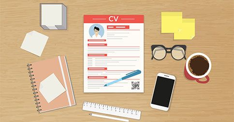 Resume Versus Cv Cv Format Vs Resume What Is The Latest Resume Format      Banker Cv Banker  Cv Formats